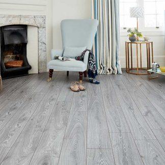 Prestige_12mm_Timeless_Oak_Grey_Laminate_Flooring_01_retail
