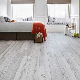 Prestige_12mm_White_Oak_White_Laminate_Flooring