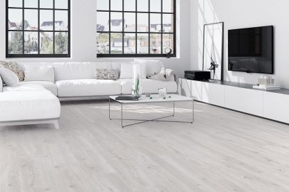 8mm_Laminate_Flooring_Ice_Oak