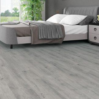 8mm_Laminate_Flooring_Koala_Grey