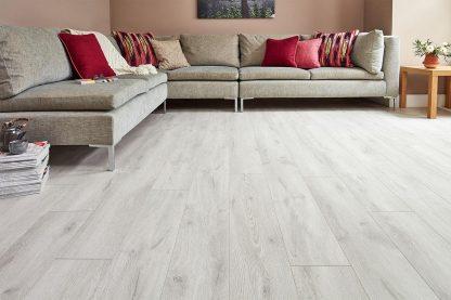 8mm_Laminate_Flooring_Toscana_Oak