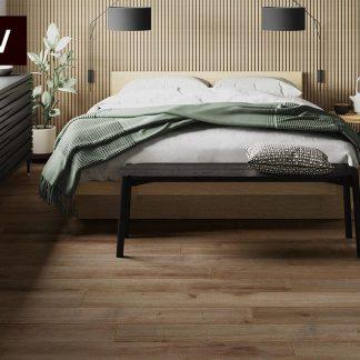 Prestige_12mm_Laminate_Flooring_Antique_Bronze_Oak