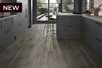 Prestige_12mm_Laminate_Flooring_Dark_Lava_Oak