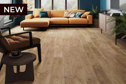 Prestige_12mm_Laminate_Flooring_Galley_Oak