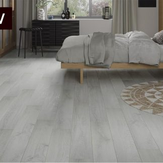 Prestige_12mm_Laminate_Flooring_Glacier_Oak