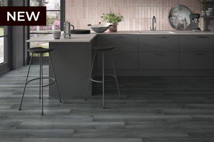 Prestige_12mm_Laminate_Flooring_Pewter_Oak